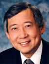 Anthony Yeung, M.D.