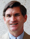 Richard Schulze, Jr., M.D.