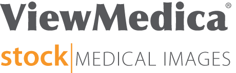 ViewMedica Stock Medical Images